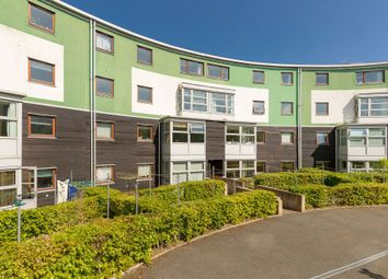 Thumbnail 3 bed flat for sale in Slateford Green, Gorgie, Edinburgh