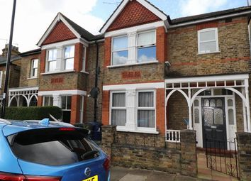 2 bed property for sale in Kingsley Avenue, Ealing W13