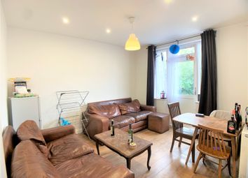 Thumbnail 4 bedroom terraced house to rent in Khama Road, London