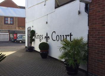 Thumbnail Retail premises to let in High Street, Kings Heath Birmingham