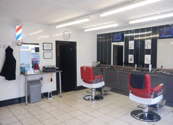 Thumbnail Retail premises for sale in Wellhead Court, Wellhead Terrace, Ashington
