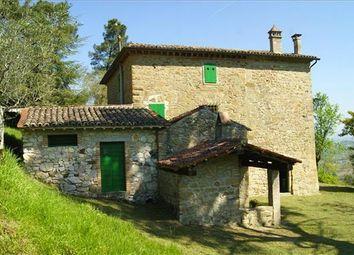 Thumbnail 3 bed farmhouse for sale in 06012 Città di Castello, Province Of Perugia, Italy