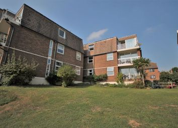 3 bed flat for sale in Arun Prospect, Station Road, Pulborough RH20
