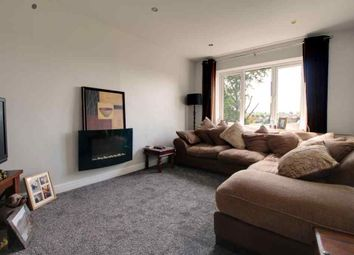Thumbnail 2 bed flat for sale in Manor Avenue, Ossett