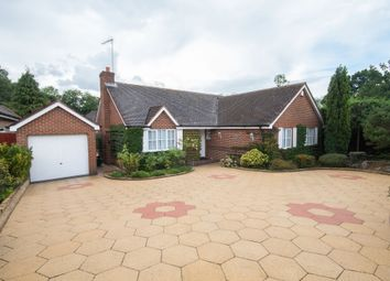 Linslade Close, Pinner HA5. 2 bed bungalow