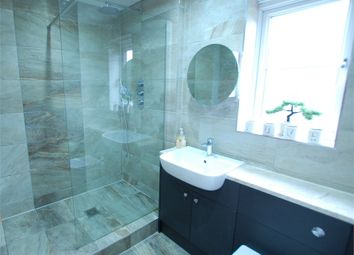 Thumbnail 1 bed flat for sale in Bridge Road, Wickford, Essex
