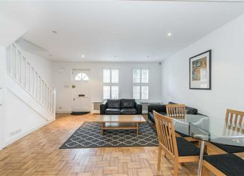 Thumbnail 2 bed property to rent in Ryders Terrace, London