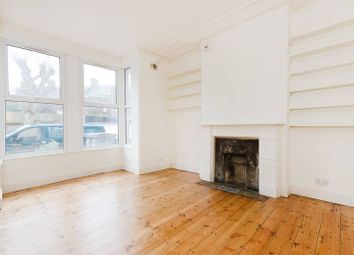 Thumbnail 2 bed flat to rent in Minet Avenue, Harlesden
