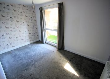 Thumbnail Room to rent in Lovegrove Court, Hove