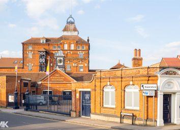 3 bed property for sale in Hartham Lane, Hertford SG14