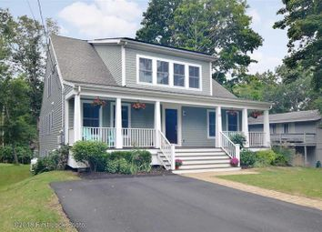 Thumbnail 4 bed property for sale in Narragansett, Rhode Island, United States Of America