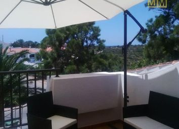 Thumbnail 1 bed apartment for sale in Calan Porter, Alaior, Menorca, Balearic Islands, Spain