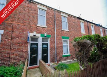 3 bed flat to rent in Derby Street, Jarrow NE32
