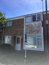 Thumbnail 3 bed terraced house to rent in Gainsborough Drive, Sydenham