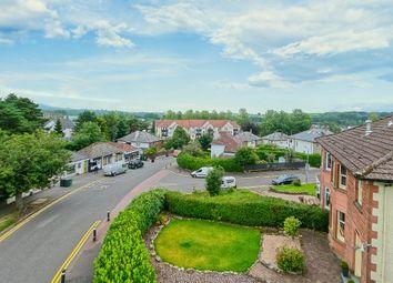 Mosshead Road, Bearsden, East Dunbartonshire G61