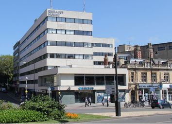 Thumbnail Office to let in Queens Avenue, Bristol
