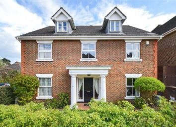 Hotham Close, Swanley Village, Kent BR8, south east england property