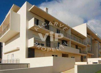 Thumbnail 3 bed apartment for sale in Albufeira - Centro, Albufeira E Olhos De Água, Albufeira Algarve