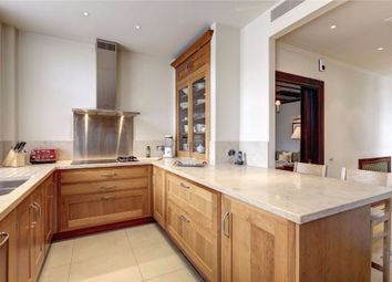 Thumbnail 5 bedroom detached house to rent in Adine Road, London