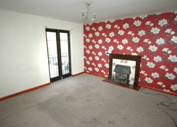 Thumbnail 2 bedroom terraced house to rent in Buccleuch Court, Barrow-In-Furness