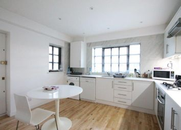 Thumbnail Room to rent in Rope Street, Southwark