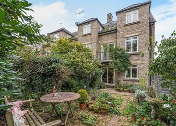 3 bed town house for sale in Beaufort Court, Chesterton Lane, Cirencester GL7