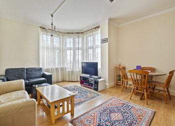 Thumbnail 1 bedroom flat for sale in Vernon Court, Hendon Way, London