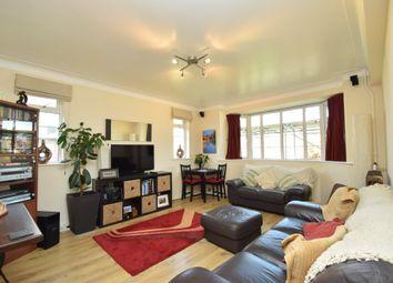 Thumbnail 2 bedroom flat for sale in Beaufort Park, Hampstead Garden Suburb
