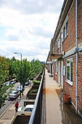 Thumbnail 2 bed flat to rent in Bancroft Road, Whitechapel