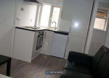 Thumbnail 1 bedroom flat to rent in Church St, Preston