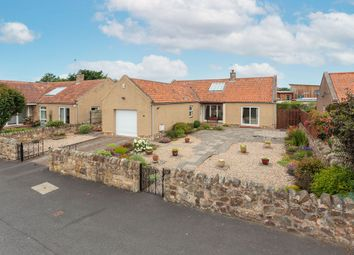 Thumbnail 3 bed detached bungalow for sale in 5 Millfield, Mill Wynd, Haddington