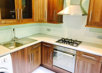 Thumbnail 1 bed flat to rent in Avondale Road, Croydon