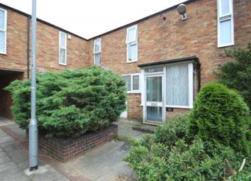 Thumbnail 3 bed property to rent in Crosse Courts, Basildon