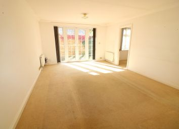 Thumbnail 2 bed detached bungalow to rent in College Road, Ealing, London.