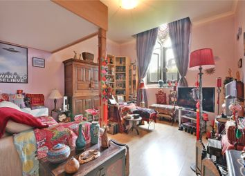 Thumbnail 1 bedroom flat for sale in Christchurch Court, 171 Willesden Lane