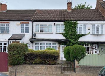 Thumbnail 2 bedroom property to rent in Norton Road, Norton, Stockton-On-Tees