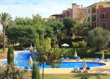 Thumbnail Apartment for sale in Corner Penthouse, Bendinat, Mallorca
