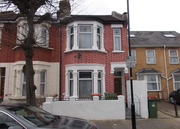3 bed end terrace house for sale in Fifth Avenue, Manor Park E12