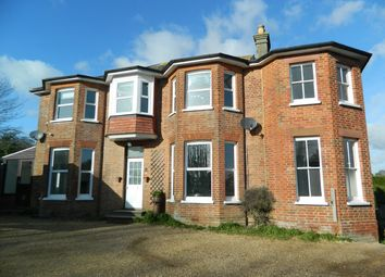 Thumbnail 5 bedroom property to rent in Little Common Road, Bexhill-On-Sea