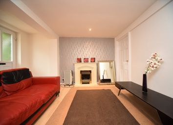 Thumbnail 1 bed flat to rent in Highwood Hill, Mill Hill, London