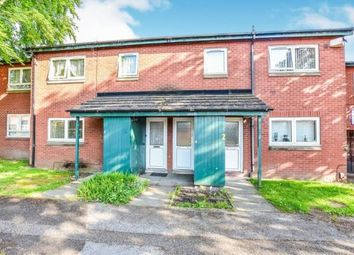 2 bed flat for sale in Maitland Street, Preston, Lancashire PR1