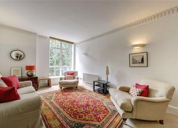 Thumbnail 2 bed property for sale in Bloomsbury Mansions, 13-16 Russell Square, London