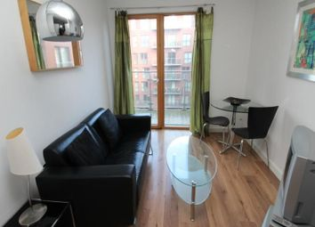 Thumbnail 1 bed flat to rent in Napier Street, Banner Cross, Sheffield