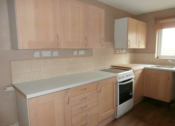 Thumbnail 2 bedroom flat to rent in Fullerton Close, Wolverhampton