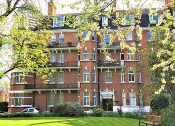 Thumbnail 3 bedroom flat for sale in Kings Gardens, London