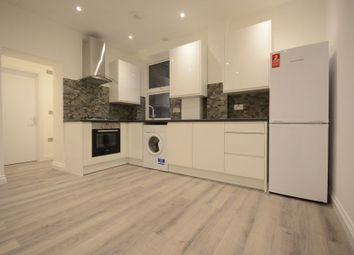 1 bed flat to rent in Kings Parade, Kings Road, Fleet GU51
