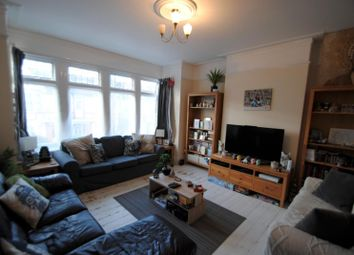 Thumbnail 2 bedroom flat to rent in Ramuz Drive, Westcliff-On-Sea