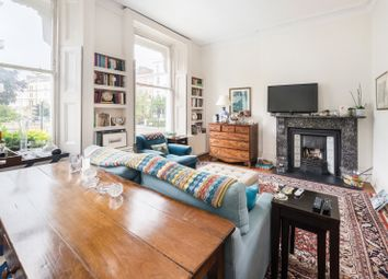 Thumbnail 2 bed property to rent in Elgin Crescent, London