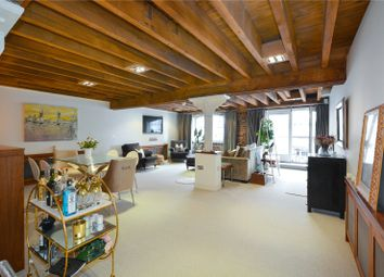 2 bed property for sale in New Concordia Wharf, Mill Street, London SE1
