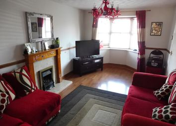 Thumbnail 3 bed town house for sale in Charlock Road, Hamilton, Leicester